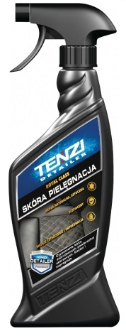 TENZI DETAILER Leather Care - 600 ml