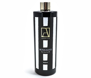 Absolute Wax Beadle Juice Hydrophobic Quick Detailer 500 ml hydrofóbny detailer