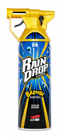 Soft99 Rain Drop 300 ml