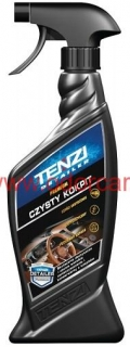 Tenzi detailer clean cockpit  600ml