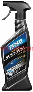 Tenzi detailer clean glass  600ml